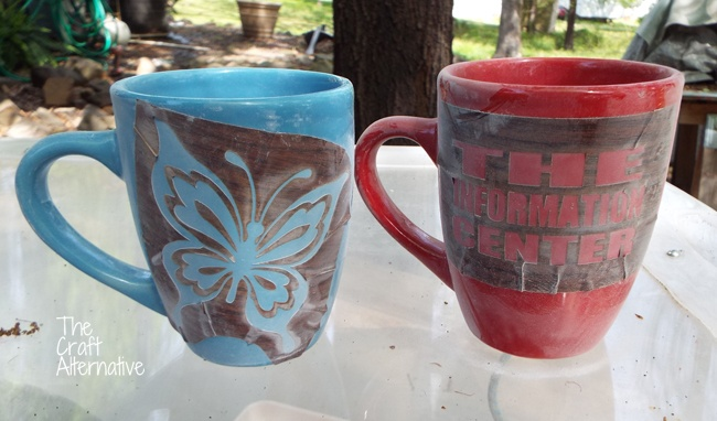 Etched Ceramic Mugs_Compound