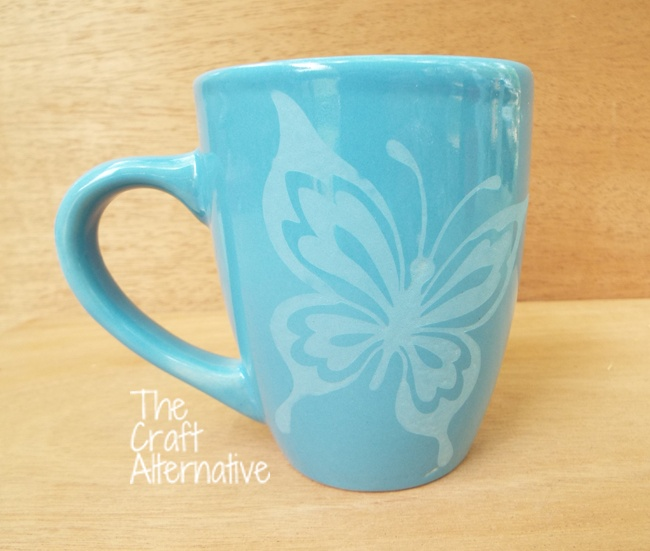 Etched Ceramic Mugs_Amy