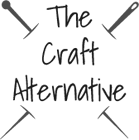 The Craft Alternative
