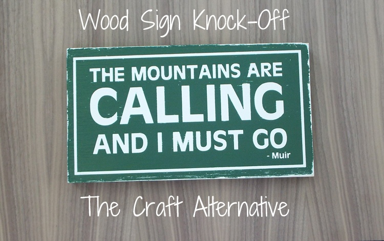 DIY Wood Sign Knock-Off_Featured