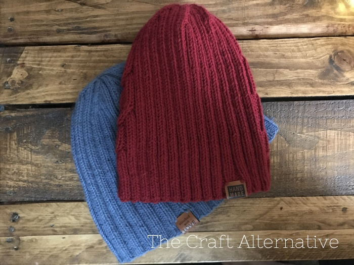 knitting-resources-for-beginners-hat