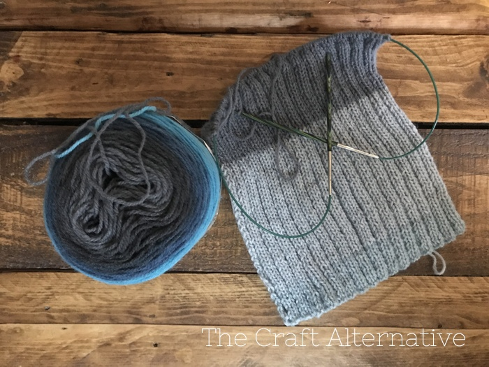 knitting-resources-for-beginners-scarf