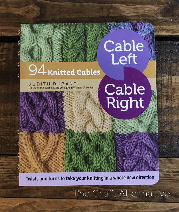 three-books-simplify-new-knitting-skills_cable-left-right